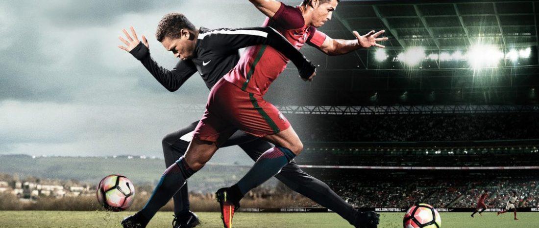 Judi Bola Online Yang Layak Kamu Coba